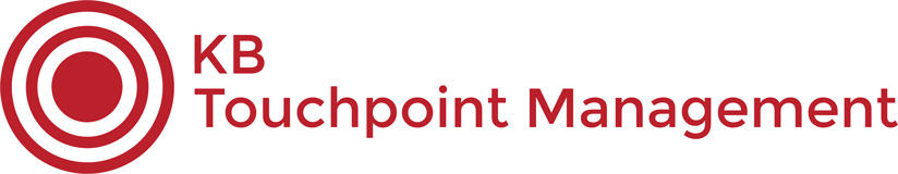 KB Touchpoint Management